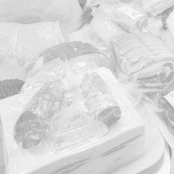 Leone Carni Gastronomia